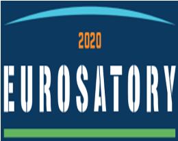 EUROSATORY2022第27届欧洲(巴黎)国际防务展